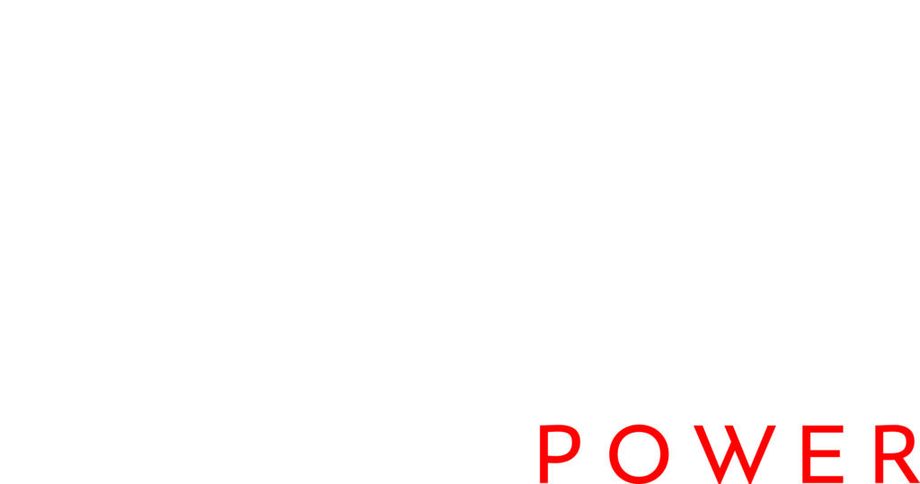 Moving Power